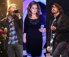 best songs of 2011