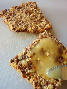 DE GULLE AARDE Healthy Baking, Healthy Recipes, Healthy Foods, Superfood, Camembert Cheese, Dairy, Cakes, Healthy Food, Health Foods