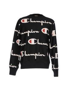CHAMPION . #champion #cloth #top #pant #coat #jacket #short #beachwear
