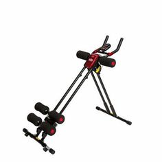 40 Idees De Home Fitness And Gym Equipments Equipement De Musculation Equipement D Exercice Sac De Frappe