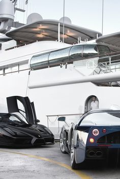 The 70 Best Luxury Lifestyle Images On Pinterest