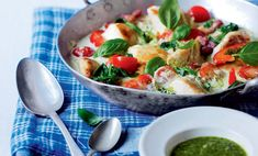 thepool http://www.the-pool.com/food-home/recipes/2017/47/Pesto-pan-chicken