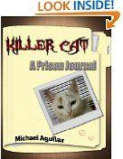 Free Kindle Books - Humor - HUMOR - FREE -  Killer Cat: A Prison Journal