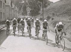 Tour de France, 1932