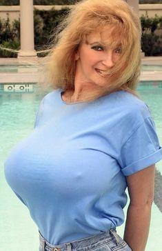 Homemade nude wife