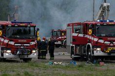 Palokan Hiihtomaja paloi uudisrakentamisen tieltä