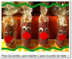 Pinterest the world s catalog of ideas - Manualidades con rollos de papel higienico navidenos ...