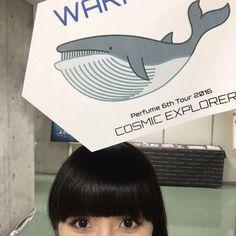 Perfume_Staff (@Perfume_Staff) | Twitter