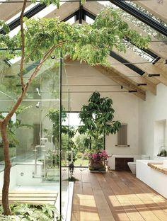 My paradissi bathroom msr architecture