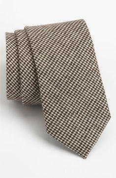 1901 Woven Tie | Nordstrom