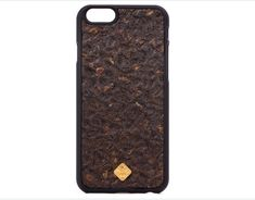 Now Available! Organika Coffee P... See It Here! http://broadwoodmercantile.com/products/mmore-organika-coffee-phone-case-phone-cover-phone-accessories?utm_campaign=social_autopilot&utm_source=pin&utm_medium=pin