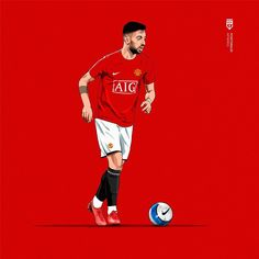 Manchester United Champions, Manchester United Players, Manchester United Old Trafford, Man Utd Fc, Manchester United Wallpaper, Cristiano Ronaldo Lionel Messi, Soccer Girl Problems, Soccer Quotes, Soccer Stars