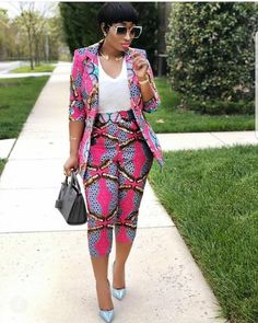 African Dress Designs and Patterns. Hi ladies. This is another set of beautiful African dresses styles you need to rock. African Dress Designs and Patterns. Hi ladies. This is another set of beautiful African dresses styles you need to rock. African Fashion Ankara, Latest African Fashion Dresses, African Print Fashion, Africa Fashion, Nigerian Fashion, Modern African Fashion, Short African Dresses, African Print Dresses, African Dress Designs