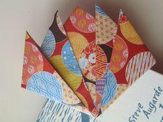origami 018