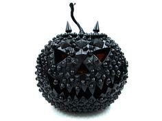 Halloween | Jack O' Lantern