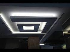 Superb 94 Best Bathroom Washroom Ceiling Design Images In 2018 Complete Home Design Collection Papxelindsey Bellcom