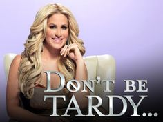 'Don't Be Tardy' Season Four Premiere Breaks Ratings Records For Bravo; Earns Highest-Rated Season Premiere In Series History! Best Tv Shows, Favorite Tv Shows, Favorite Things, Housewives Of Atlanta, Real Housewives, Kroy Biermann, Kim Zolciak, Bravo Tv, Season Premiere