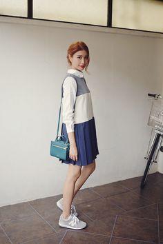 09fc3c8cd43a bcb897d36fac939d3c48f75b6d4dec79--fashion--korean-fashion.jpg