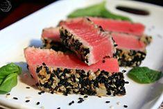 5 Manfaat Hebat Makan Ikan Untuk Kesehatan http://www.perutgendut.com/read/5-manfaat-hebat-makan-ikan-untuk-kesehatan/3922 #Food #Kuliner #Health