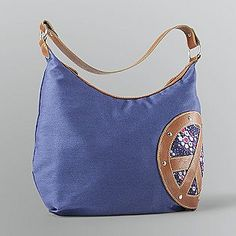 9ed4e6795cc0 Junior s Hobo Bag- Dream Out Loud by Selena Gomez Hobo Bag