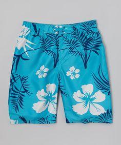 Charitable Summer Men Beach Drawstring Shorts Quick Drying Printed Swim Trunks Shorts Surf Board Short Pants Plus Size Large Assortment Men's Clothing
