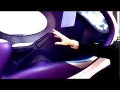 Concept Airplane Seating Features Ultra-Private Pods [Video]