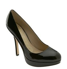 some of my favorite pumps... and they are currently on sale!