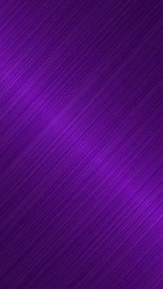 Plain Wallpaper, Love Wallpaper, Colorful Wallpaper, Screen Wallpaper, Purple Love, All Things Purple, Shades Of Purple, Purple Backgrounds, Wallpaper Backgrounds