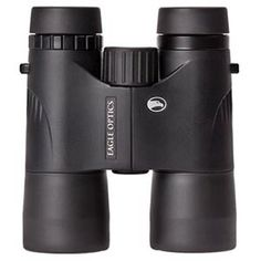 Birding Basics: Choosing Binoculars without Breaking the Bank. birdsandblooms.com