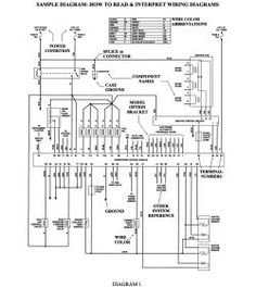 1998 chevy silverado security wiring diagram wiring diagram for 1998 chevy silverado - google search ... 1998 chevy silverado radio wiring diagram