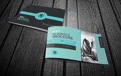 brochures05