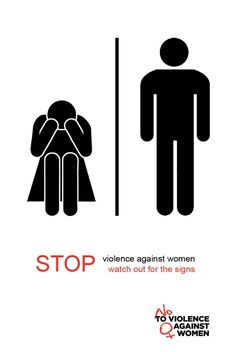 20 poster da tutto il mondo per dire no alla violenza contro le donne   Left Gender Equality Poster, Women Poster, Flower Coloring Pages, Intersectional Feminism, Tumblr Pages, Islamic Art Calligraphy, Domestic Violence, Social Issues, Female Art
