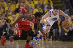 Thompson: Warriors' Klay Thompson picks up slack with Curry sidelined - San Jose Mercury News