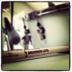 SHANNON LETO http://instagr.am/p/K_IQ_GAPuH/