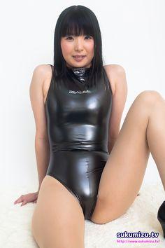 cameltoe sexy foren porn