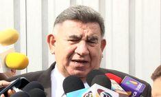 Banco Central de Honduras confiscará billetes marcados con 'fuera JOH'