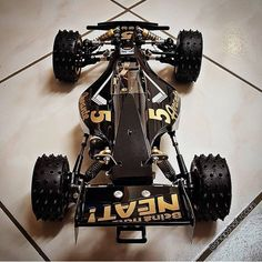 Avante by Tag for a possible shout out 🚤🚁✈️🚗 Remote Control Cars, Radio Control, Rc Buggy, Mini 4wd, Rc Crawler, Rc Hobbies, Tamiya, Old Toys, Rc Cars