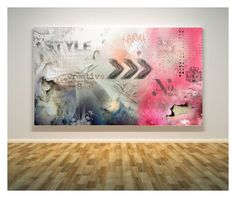 """Museum Art made by me.."" by eivissa1 ❤ liked on Polyvore"