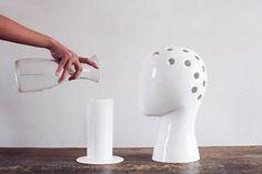 Obične i neobične vaze