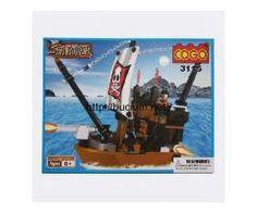 Jucarii Lego Educative pentru Copii Bucuresti - Anunturi de mica publicitate