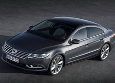 Photographs of the 2013 Volkswagen CC. An image gallery of the 2013 Volkswagen CC. Vw Cc, Volkswagen Models, Volkswagen Group, Pompe A Essence, Engines For Sale, Vw Passat, Diesel Engine, Motor Car, Cars Motorcycles