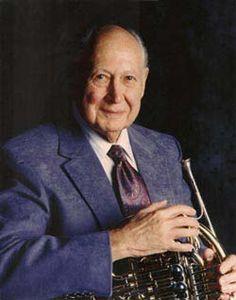 Philip Farkas (1914-1992)