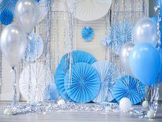 Birthday Cake For Daughter, 1st Birthday Boy Gifts, Happy Birthday Ballons, 1st Birthday Decorations, Birthday Backdrop, Cake Smash Backdrop, Backdrop Stand, Beautiful Baby Shower, Beautiful Babies