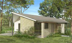 big bedroom home design