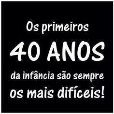 Image result for 40 anos