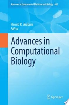 Advances in Computational Biology PDF By:Hamid R. Arabnia Published on by Springer Science & Business Media Proceedings of The Computer Hacker, Computer Humor, Computer Coding, Computer Technology, Computer Science, Science And Technology, Science Biology, Science Books, Computer Activities For Kids