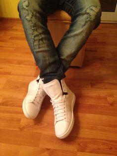 My st.laurent shoes sl/01h