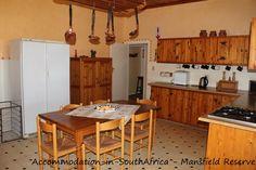Eastern Cape – Page 2 Places Of Interest, Sunshine Coast, Cape, Kitchen, Travel, Furniture, Home Decor, Mantle, Cabo