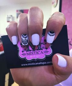 Nail Decorations, Fancy, Christmas Nails, Pretty Nails, Pedicure, Class Ring, Finger, Nail Designs, Make Up
