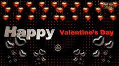 8 Best Happy Valentines Day Images Happy Valentines Day